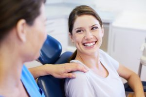 How can a prosthodontist in Lynnfield, MA help you?