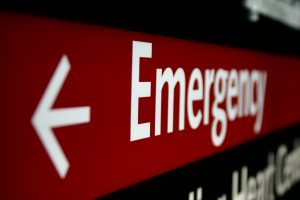 What is the number for my emergency dentist in Lynnfield, MA?