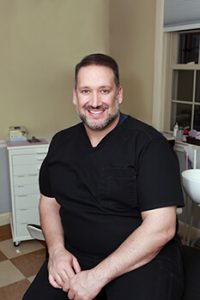 Your trusted dentist in Lynnfield, MA