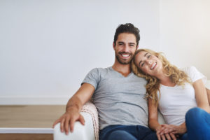 Which service from your cosmetic dentist in Lynnfield is right for you?